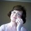 Татьяна, 65, г.Иркутск