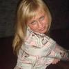 ЭВЕЛИНА, 37, г.Александровская