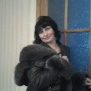 Светлана 52 года (Близнецы) на сайте знакомств Орджоникидзе
