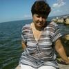 Людмила, 57, г.Харьков