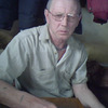 николай михайлович фр, 61, г.Южно-Сахалинск