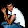 едуард, 29, г.Тбилиси