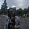 Mira Fire, 17, г.Киев