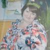 оксана, 41, г.Староминская