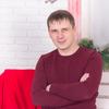 Станислав, 37, г.Новосибирск