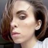 Катерина, 23, г.Новосибирск