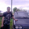 Евгений, 33, г.Зубцов