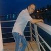 александр, 27, г.Балаково