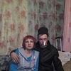 станислав, 22, г.Магдагачи
