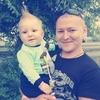 Александр, 25, г.Орск