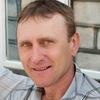 Андрей, 45, г.Скадовск