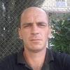Саша, 39, г.Евпатория