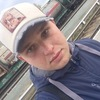 Игорь, 24, г.Добрянка