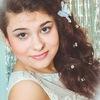 Ulyana, 21, London