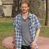 Юрий, 37, г.Сестрорецк