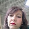 Елена, 32, г.Искитим