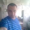 сергей, 32, г.Раевский