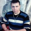 Костя, 29, г.Новокузнецк