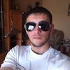 Евген, 31, г.Татарск