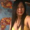 precious, 49, г.Манила