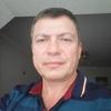 Rustam, 39, г.Киев