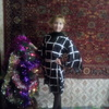 Лана, 30, г.Курск