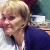 Марина, 43, г.Архангельск