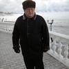 Анатолий, 67, г.Севастополь