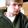 Артём, 29, г.Бишкек