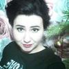 Марина, 19, г.Бугуруслан