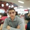 Акоп, 18, г.Ереван