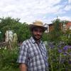Игорь, 32, г.Жуковский
