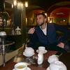 Богдан, 31, г.Черкассы