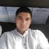 Sabir, 32, г.Ташкент