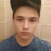Руслан, 16, г.Хмельницкий