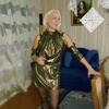 Наташа, 50, г.Борисов