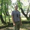 Артем, 34, г.Серпухов