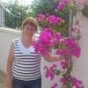 Светлана, 57, г.Орел