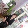 Валентина, 54, г.Палласовка (Волгоградская обл.)
