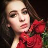 Анна, 20, г.Вологда
