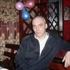 Roma, 39, г.Рязань