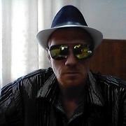 Владимир 38 Рязань
