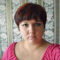 Елена, 36 лет, Козерог, Братск