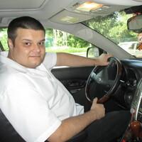 Падший Ангел, 32 года, Телец, Томск