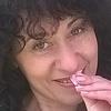 Vika, 46, г.Хэдэра
