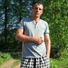 Роман, 39, г.Гдов