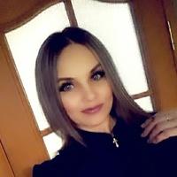 Таня, 31 год, Козерог, Улан-Удэ