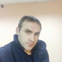 Сергей, 34 года, Рыбы, Минск