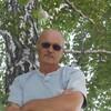 Николай, 57, г.Южно-Сахалинск