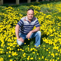 Сергей, 42 года, Козерог, Краснодар